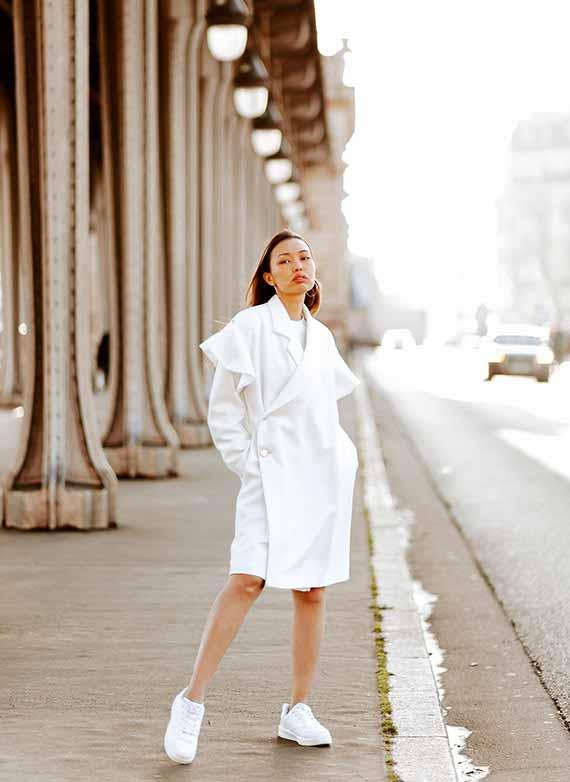 manteau-maelle-amasos.jpg
