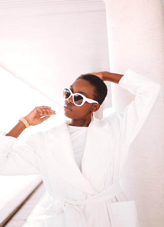 manteau-malorie-détail-blanc-amasos.jpg
