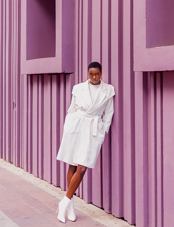 manteau-malorie-mur-violet-amasos.jpg
