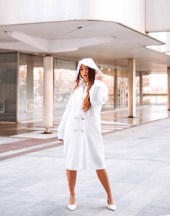 manteau-morgane-détail-amasos.jpg