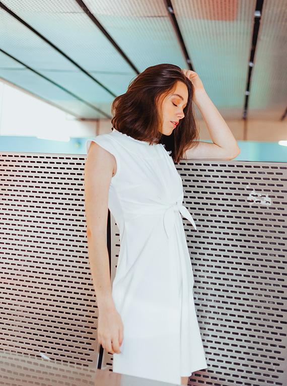 robe-audrey-détail-amasos.jpg