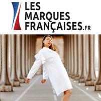 Amasos débarque chez: @lesmarquesfrancaises 🔵⚪🔴 Le site qui répertorie toutes les marques françaises, de vêtements et d'accessoires, par styles et catégories dont des marques éco-responsable comme nous 😋 ! 🌍   Découvrez la plateforme et plus de détails sur : www.lesmarquesfrancaises.fr et clic sur le lien en haut 👆   #lesmarquesfrancaises#amasos#paris#marquefrancaise#marquesfrancaises#franchbrand#madeinfrance#modedurable#modeethique#slowfashion#ethicalfashion#madeineurope#robe#manteau#personnalisation #moderesponsable#modeétique#slowfashion#ecofriendly#ecofashionp#faitmain#Odechet#ecoresponsable#upcycling#consciousfashion#modedurable#zérocarbone#zerowaste#zerowasteliving#zerowastelifestyle#slowlife#modezerodechet